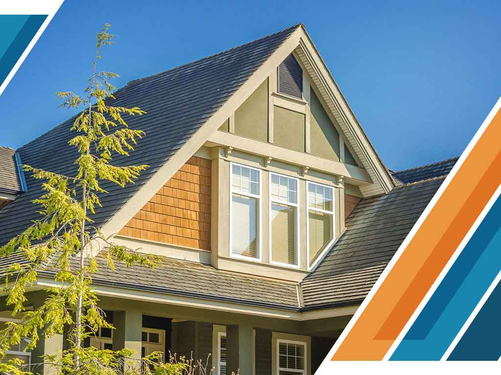 3 Common Problematic Roofing Areas You Should Pay Attention To